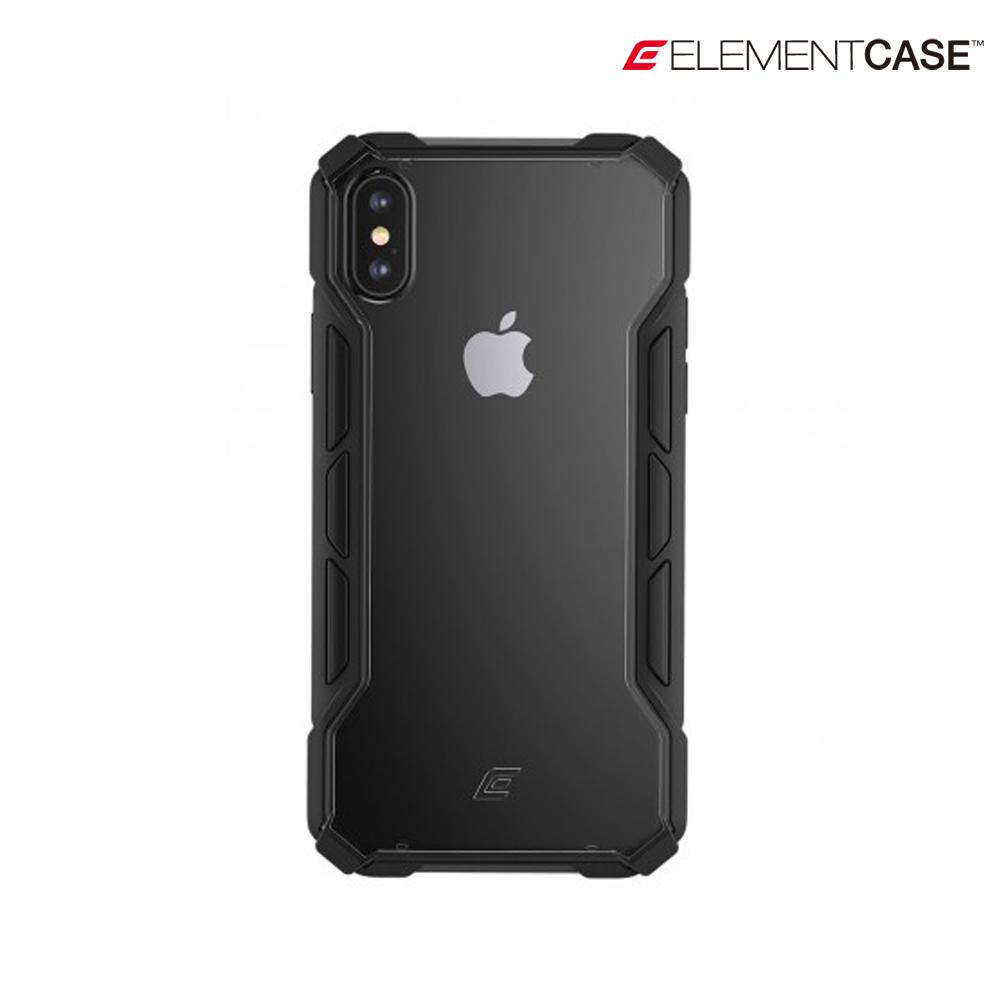 [ELEMENTCASE] 아이폰 XR RALLY 케이스