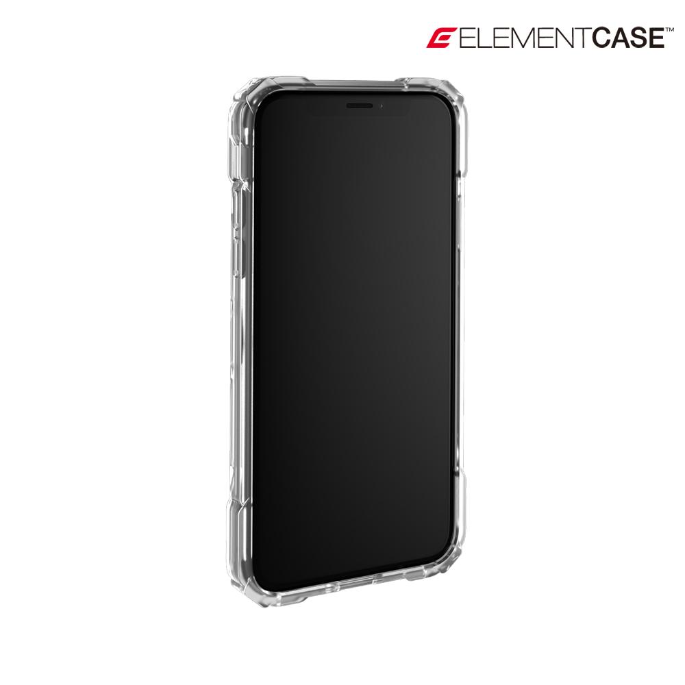 [ELEMENTCASE] 아이폰 XS RALLY 케이스