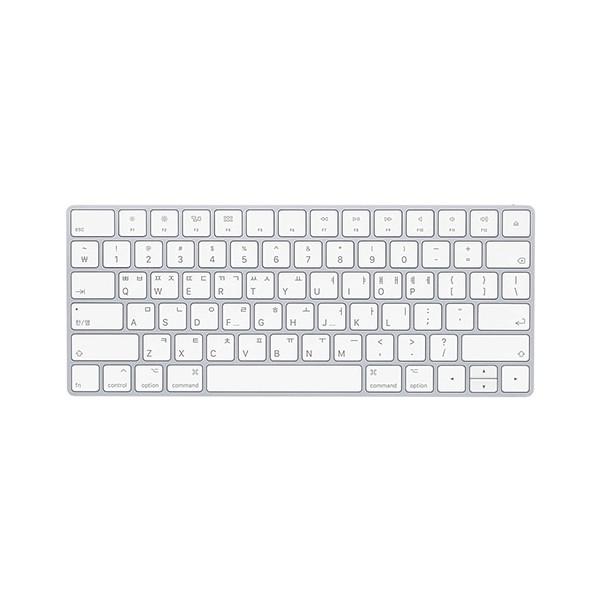 Magic Keyboard MQ5L2KH/A