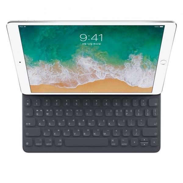 iPad Pro 10.5 Smart Keyboard 한국어 MPTL2KH/A