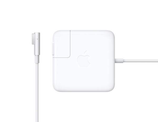 45W MagSafe Power Adapter for MacBook Air MC747KH/A