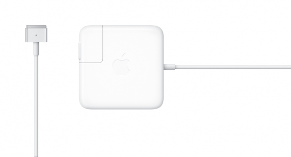 45W MagSafe 2 Power Adapter MD592KH/A