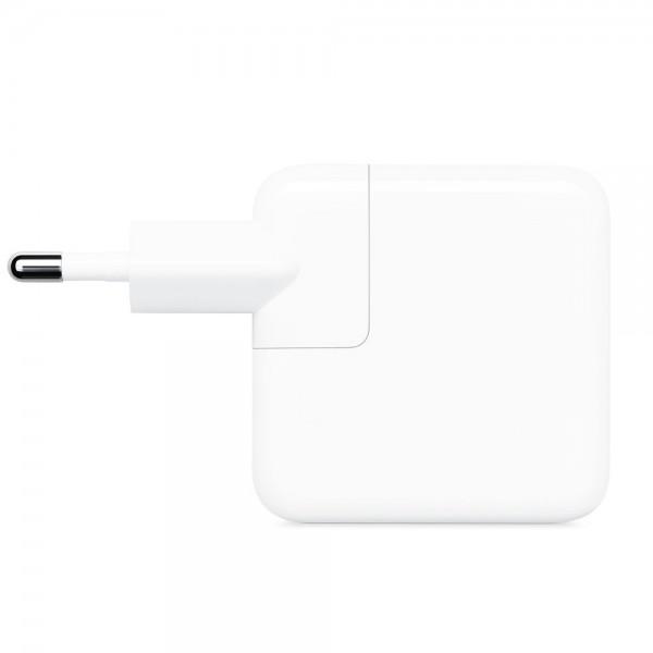 USB-C 30W Power Adapter MR2A2KH/A